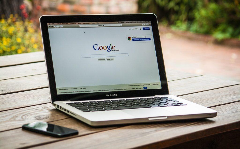 Google AdWords kurser