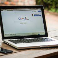 Vil du gerne vide mere om Google AdWords?