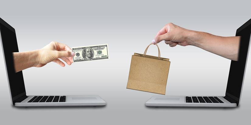 Hvis man gerne vil have et stærkt domæne til en billig pris, så skal man kigge på hostingguiden
