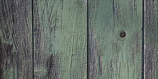 Kvalitetsdygtig træbeskyttelse beskytter dit sommerhus