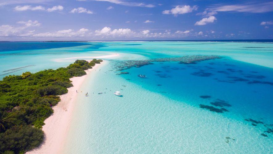 Hold ferie med billige afbudsrejser