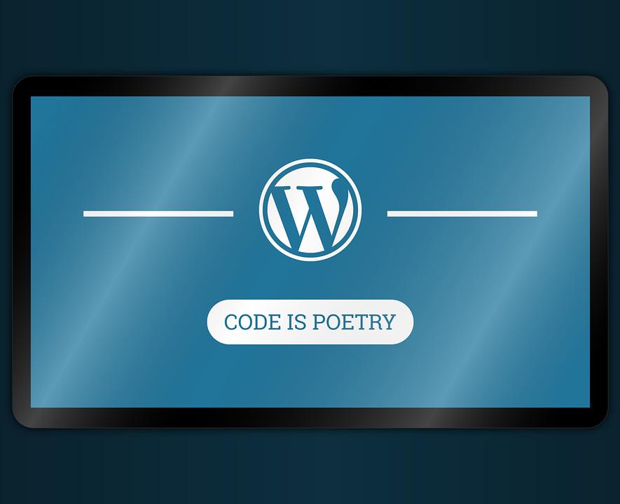 Hosting af wordpress hjemmesider
