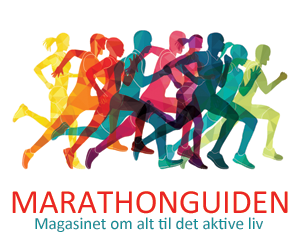 Marathonguiden