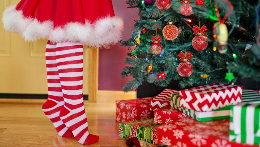lån og jul