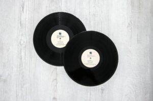 trends_vinyl_polaroid