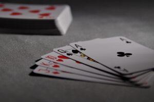 online kortspil