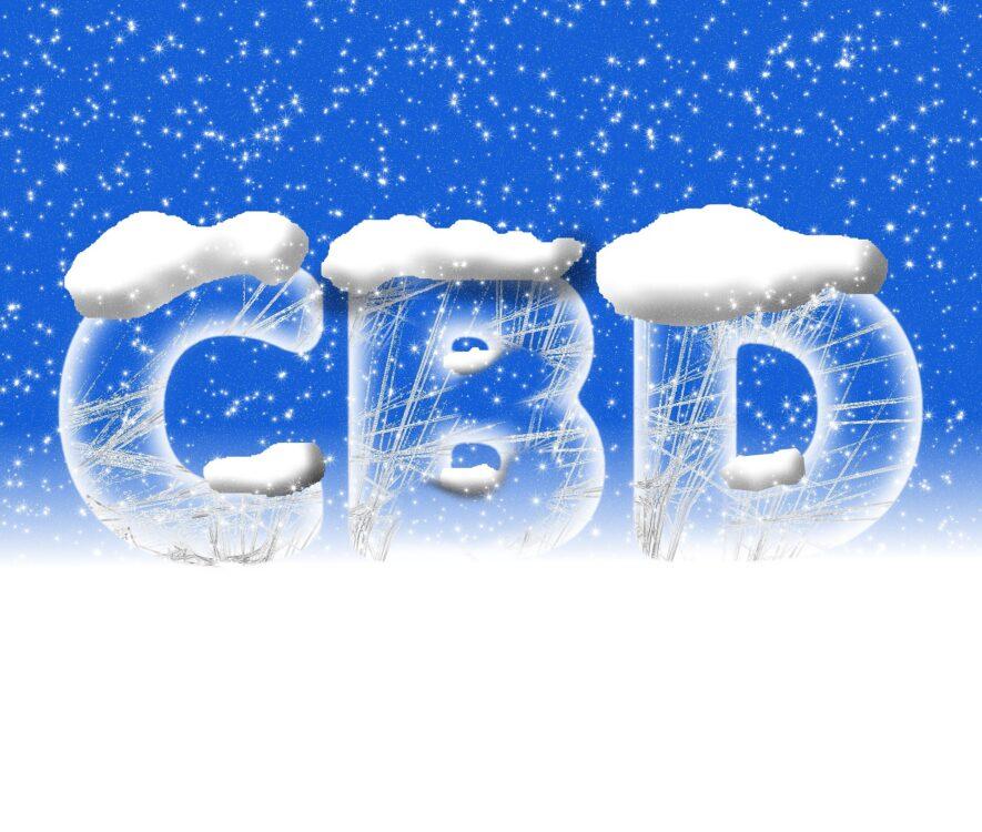 CBD_olie
