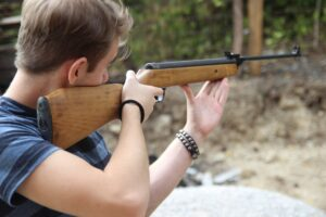 luftpistol_luftgevær